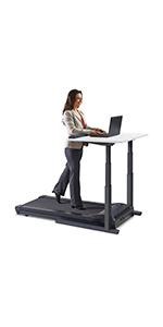 tr1200 dt7 treadmill desk lifespan