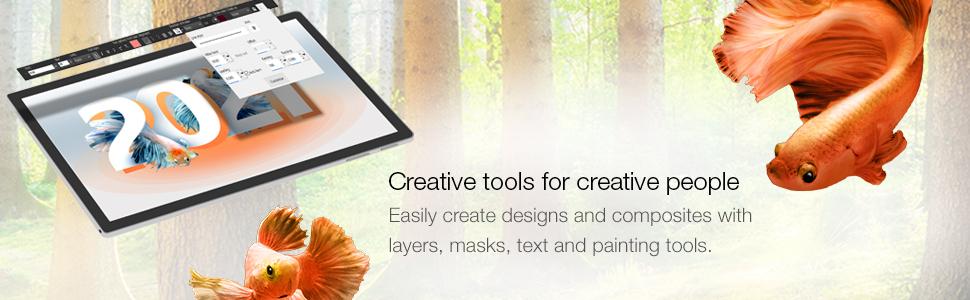 image editor;image editing software;crop image;