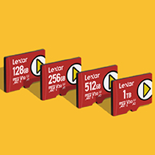Lexar Play 128gb Microsdxc Uhs I Karte Bis Zu 150mb Computer Zubehör
