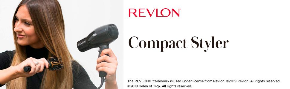 travel hair dryer, travel hair dryers, compact hair dryer, compact hair dryers