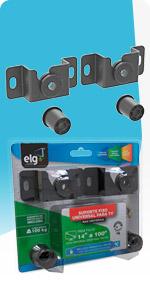 suporte fixo universal, elg, tv, monitor, led, lcd, plasma, 3d, tv plana, tv curva, uni100