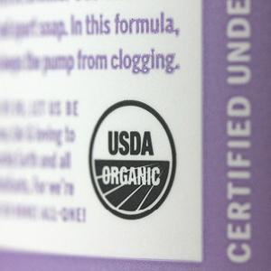 Dr. Bronner's, Bar Soap, Organic Soap, Vegan, Non-GMO