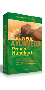 Taufe und Geburtstag Rayher 62966505 Holz-G/ästebuch mit Herzen f/ür Hochzeit Holzrahmen zum Stellen inkl 35x26x4 cm 50 Holzherzen