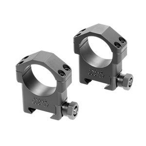 scope rings 34mm