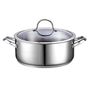 Amazon.com: Cooks Standard: Kitchen & Dining