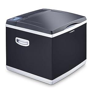 CK-40D Hybrid Kühlbox