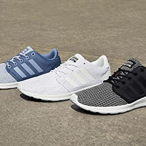 adidas sneakers;adidas footwear;adidas neo;adidas shoes;womens sneakers; adidas