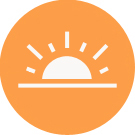 lumie, bodyclock, shine, wake, alarm, features, sounds, radio, sunrise