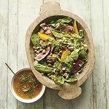 Kristin Cavallari;very Cavallari;e! network show; the hills;healthy recipes;healthy cookbook