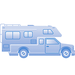 Buying or Renting an RV