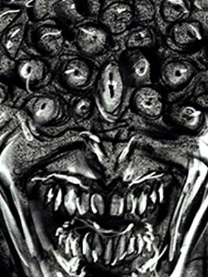 terror; fantasia urbana; sobrenatural; serial killer