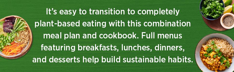 vegan cookbook, vegetarian cookbook, plant based cookbook, whole food plant based cookbooks