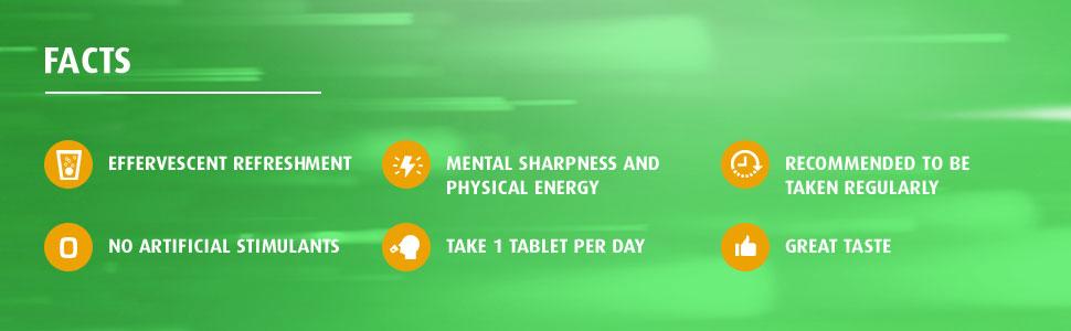 Berocca energy vitamins, energy vitamins, berocca tablets, vitamins, B vitamins