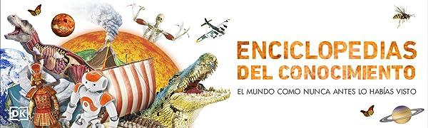 dinosaurios; animales; libro; cuerpo humano; historia; libros infantiles; universo; espacio; regalo