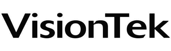VisionTek Products LLC Logo