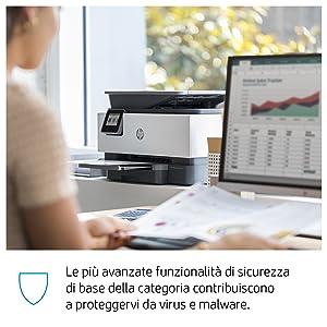 hp-officejet-pro-8022-stampante-multifunzione-a-g