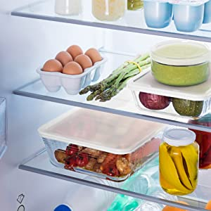Pyrex, Pyrex Cook and Freeze, perfect for storing leftovers, Pyrex storage