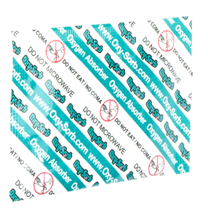 Amazon Com Oxy Sorb 60 300cc Oxygen Absorbers For Long