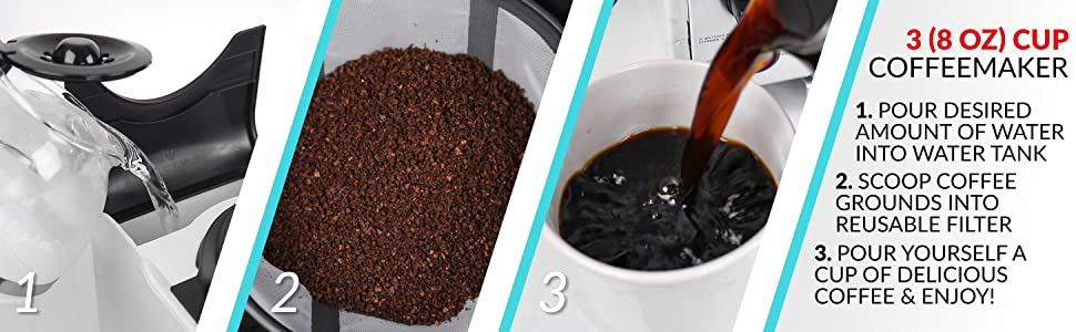 coffee, coffee filter, coffee cup