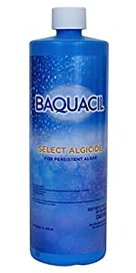 Select Algicide