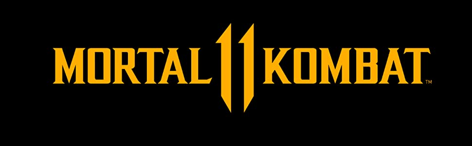 mortal kombat 11 top banner