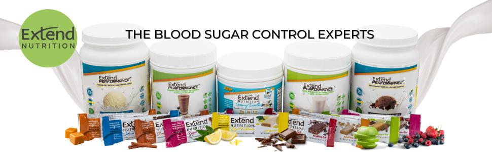 Vegan Protein Shake Powder amp; Product Portfolio