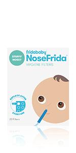 electric baby nasal aspirator; nasal aspirator bulb; nosiboo pro nasal aspirator;