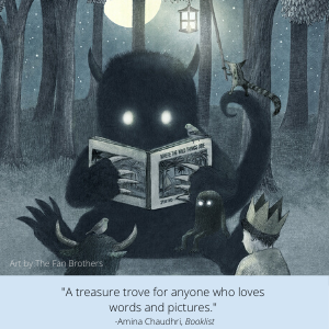 Maria Popova;Jacqueline Woodson; books for young readers; letters from famous writers