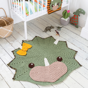 Crochet Heart Blanket Pattern | Create A Gift Full Of Love | 300x300