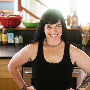 Melissa Joulwan, Well Fed Weeknights, paleo, paleo recipes, Whole30
