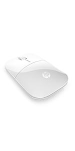 hp-pc-15s-fq1033nl-notebook-intel-core-i5-1035g