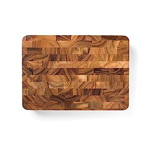 wood cutting board;large wooden cutting board;chopping block;acacia wood board