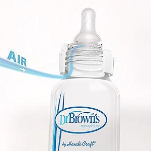 baby bottle, feeding baby, baby bottles, anti-colic, colic bottle, best bottle, breastfeeding bottle