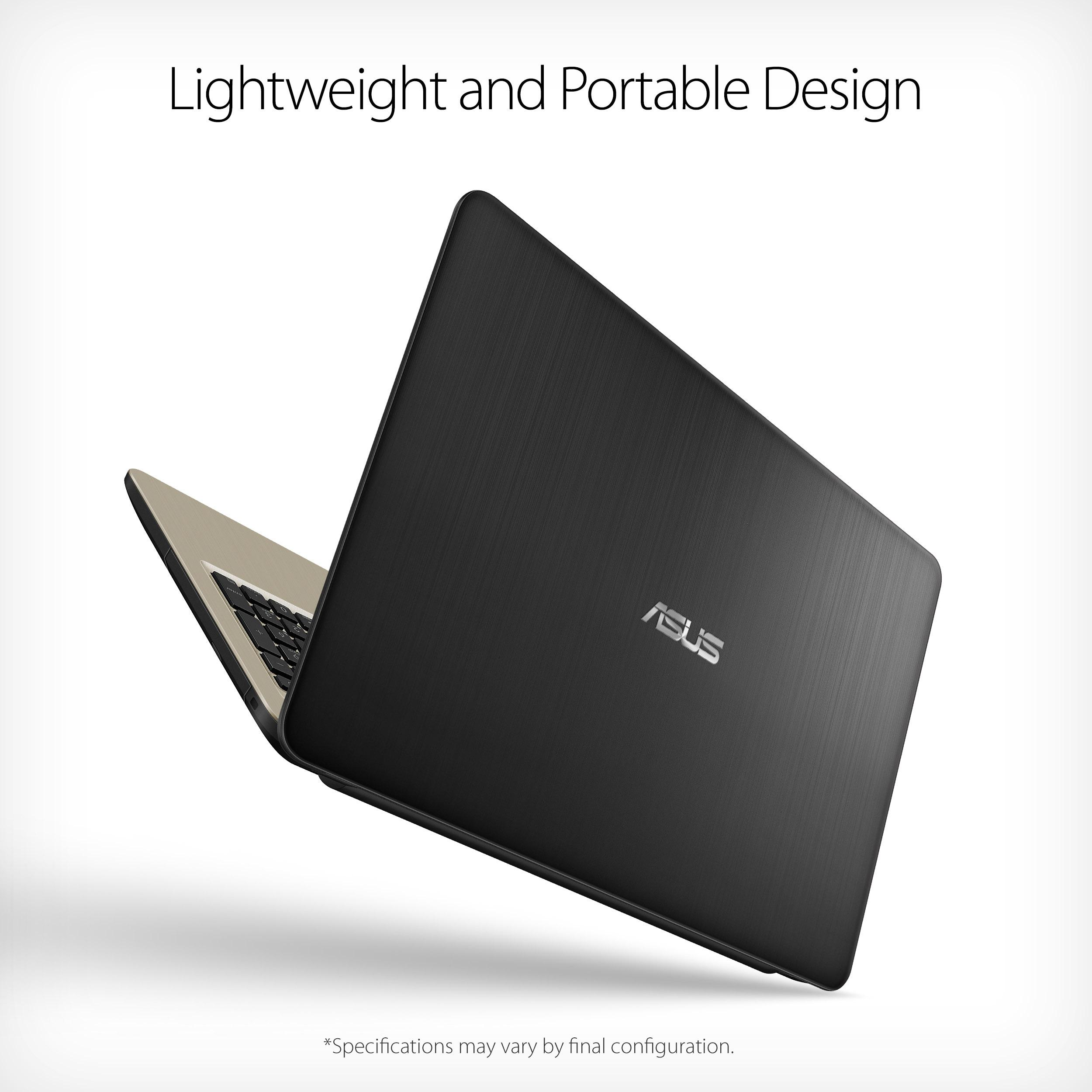 Asus M60J Notebook ExpresssGate Drivers for Windows 7