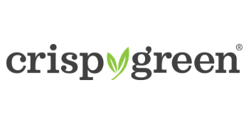 Crispy Green