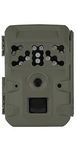 Moultrie A700 Camera
