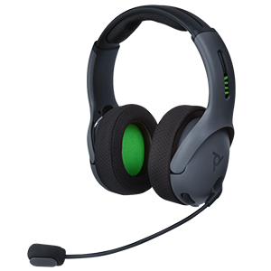 PDP Xbox One LVL 50 Wireless Gaming Headset