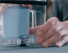 Philips Kit de Mantenimiento CA6707/00 CA6707/00-Saeco cafeteras ...