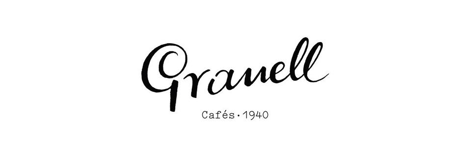Granell - Pure Origin - Cafe Colombiano | Cafe en Grano 100% Café ...
