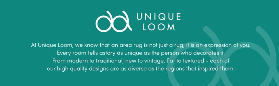 rug, area rug, kitchen rug, living room rug, runner rug, round rug, bedroom rug, 8x10 area rug
