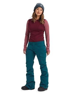 pants snow ski pants