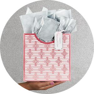 birthday bag with;birthday gift;birthday gift bag and;gift bag for;gift bags for