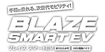 smart_4