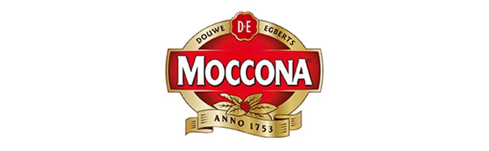 Moccona, Moccona coffee, coffee, capsules, mixes, coffee sachets