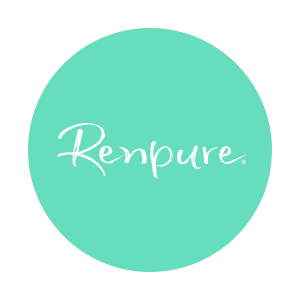 Renpure Plant-Based Collection