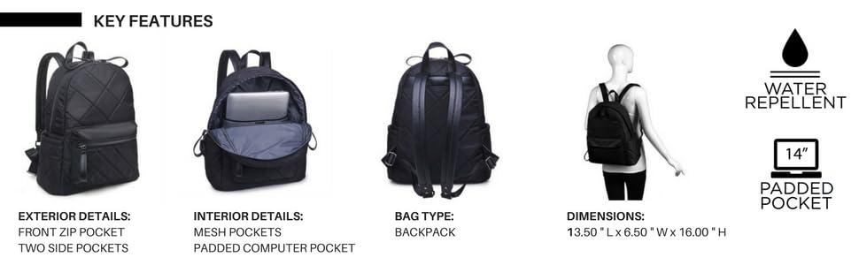 HUOPR5Q Seaside Drawstring Backpack Sport Gym Sack Shoulder Bulk Bag Dance Bag for School Travel