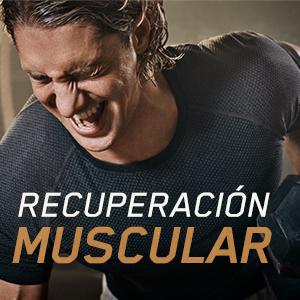 Gold Standard 100% Whey ayuda a reparar y a reconstruir los músculos cuando utilizada como parte de tu rutina posterior al entrenamiento.