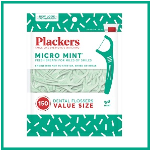 micro mint package