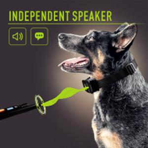 dog training collar shock collar for dogs bark collar training collar for dogs