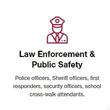 safety glasses, safety goggles, safety vest, hi viz, high viz, hiviz, hard hat, work gloves
